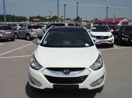 used 2012 hyundai tucson photos 2000cc diesel automatic for sale