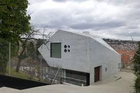 stuttgart architektur wohnhausarchitektur in stuttgart umgebung seite 2 deutsches
