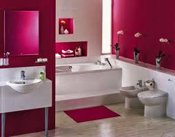 colour ideas for bathrooms bathroom color ideas bathroom designs