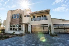 Million Dollar Floor Plans by Million Dollar House Floor Plans Wood Floors