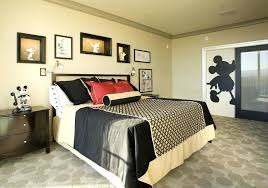 mickey mouse home decorations mickey mouse home decor vintage room for design magazine ireland