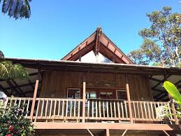 Lotus Garden Cottages by Lotus Garden Cottages Updated 2017 Prices U0026 B U0026b Reviews Volcano