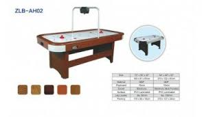 hockey foosball table for sale china portable foosball table for sale china double star sports goods