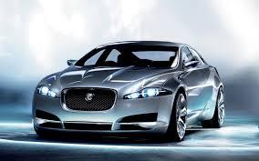 kereta mewah proton bangunkan sedan mewah segmen d guna platform jaguar