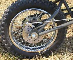 wheels motocross bikes avanti build dirtbike