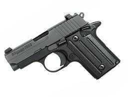 best black friday gun deals 2016 sig sauer sig sauer p238 380acp nitron contrast sights sao 429 95