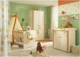 babyzimmer grün babyzimmer neutral alle ideen für ihr haus design und möbel