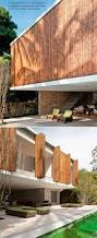 best 25 adjustable window screens ideas on pinterest venetian