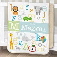 baby customized gifts personalized baby gifts giftsforyounow