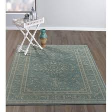 Turquoise Brown Rug Teal And Brown Area Rugs Roselawnlutheran