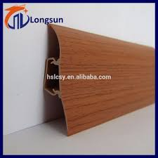 Skirting For Laminate Flooring Stainless Steel Skirting Board Stainless Steel Skirting Board