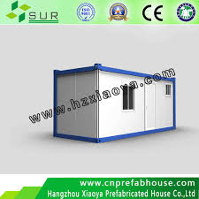 Prefab Offices Foldable Office Container Foldable Office Container Suppliers And