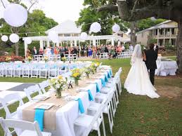 wedding venues in pensacola fl weddings gatherings historic pensacola