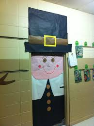 577 best classroom images on activities fall and school