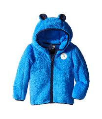 shoes top trends the north face infant clothing coats outerwear