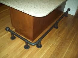 bar stools bar stool foot rail protectors bar stools u201a bar stools