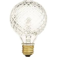 Halogen Shop Light Best 25 Contemporary Halogen Bulbs Ideas On Pinterest Hanging
