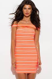 neon dress cute neon colored dresses cheap cute neon dresses