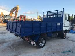 nissan trucks blue modogrin s l nissan l35