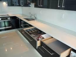 Kitchen Cabinets European Style European Kitchen Cabinets Design Ideas European Kitchen Cabinets