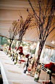 Tree Branch Centerpiece by Best 10 Twig Wedding Centerpieces Ideas On Pinterest Enchanted