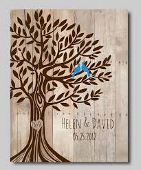 personalization wedding gifts best 25 wedding gifts for couples ideas on gift ideas