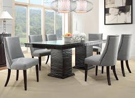 Raymour And Flanigan Dining Chairs Raymour And Flanigan Dining Chairs And Dining Room Sets And Dining