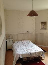 chambre particulier location de chambre chez particulier luxury 15 beautiful location