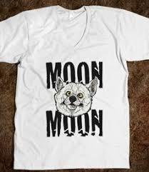 Three Wolf Moon Shirt Meme - three wolf moon moon this meme is so funny moonmoon wolf meme
