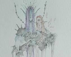 morgoth etsy