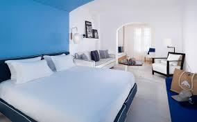 luxury rooms in mykonos mykonos grand hotel u0026 resort