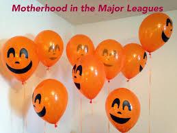 preschool halloween party ideas toddler sense spooky wooky halloween party sassy mama 265 best