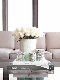 Home Interior Candles by Home Interiors Archives The Beauty Look Book