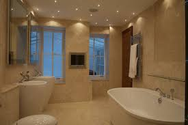 beige bathroom designs home bathroom 16 beige and bathroom design ideas home design