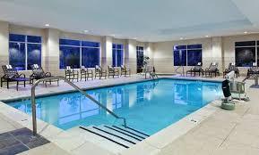 Comfort Inn Chester Virginia Homewood Suites Chester Va Hotel Amenities