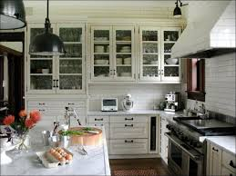 Tall Kitchen Cabinet by Kitchen Base Cabinets High Kitchen Cabinets Full Height Cabinets
