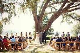 myrtle wedding venues part i lowcountry plantations a lowcountry wedding