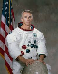 Is The American Flag Still Standing On The Moon Eugene Cernan Wikipedia
