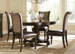 Dining Room Sets Orlando Oval Dining Table Set 73 With Oval Dining Table Set Home And