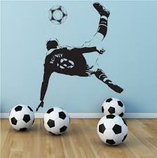 Kids Football Room by Football Kids Room Promotion Shop For Promotional Football Kids