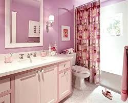 pink bathroom decorating ideas black white pink bathroom pink tile bathroom decorating ideas pink