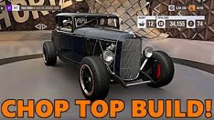 Barn Find 3 Forza Horizon Forza Horizon 2 The Fast And Furious 1st Barn Find And Jeep