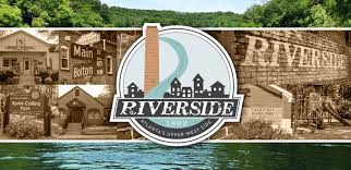 Riverside Zip Code Map by Riverside Neighborhood Association Inc