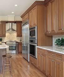 custom kitchen cabinets mississauga prasada brown maple kitchen design ideas kitchen
