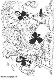 61 alice wonderland images drawings