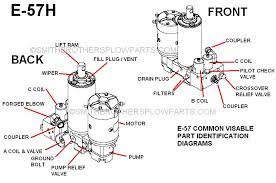 wiring diagram meyer plow wiring diagram snow plow light wiring