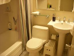 bathroom fittings with ideas hd pictures 1578 iepbolt