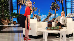 25 best moss for century elisabeth moss shows for