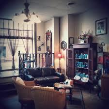 curves hair studio home