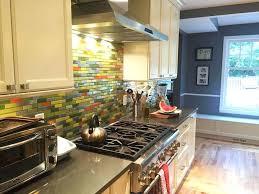 backsplash for yellow kitchen yellow kitchen backsplash kitchen tile design ideas services blue